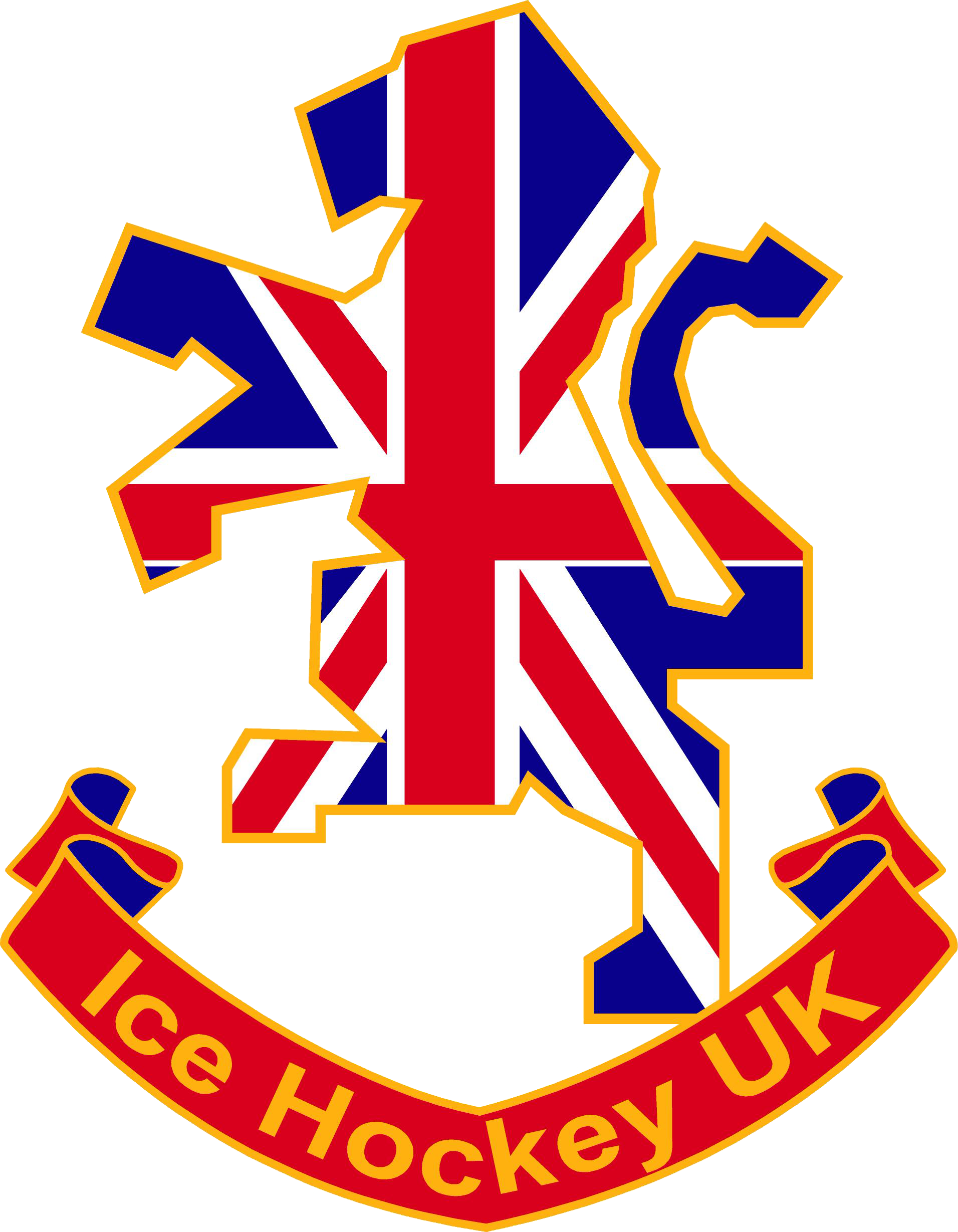 ihuk logo
