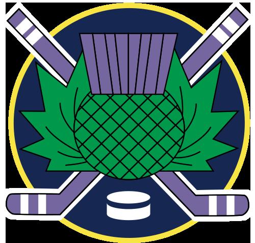 SIH Logo