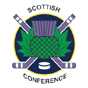 SIHA Scottish Ice Hockey Association