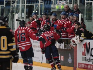 Dundee Comets