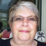 Aileen-Robertson