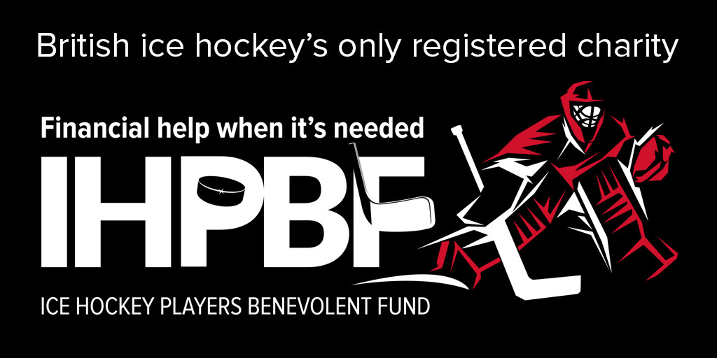 Ice-Hockey-Players-Benevolent-Fun