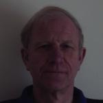 Jim-Taylor