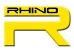 Rhino Sports