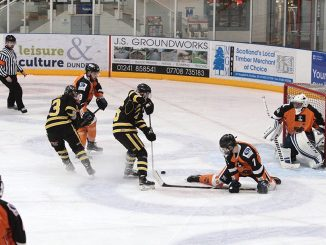 Dundee Tigers