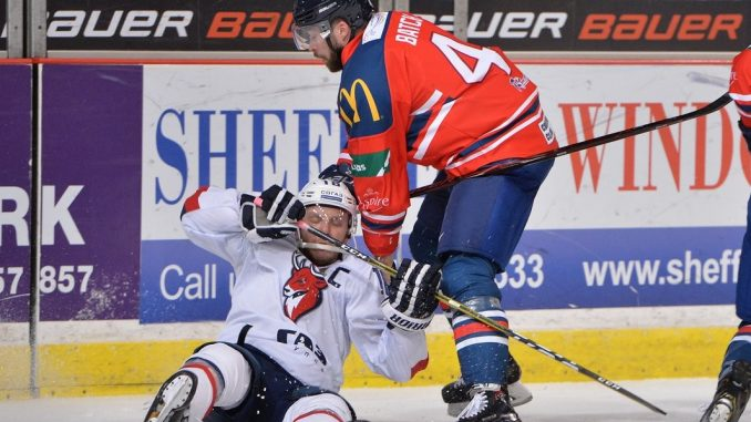 Mixed Weekend For Great Britain In World Championship Warm Up Games
